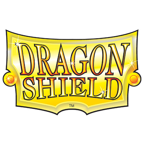 Dragon Shield  marca  de protectores - Magicsur Chile