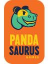 Pandasaurus Games