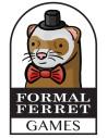 Formal Ferret Games