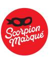 Masked Scorpion