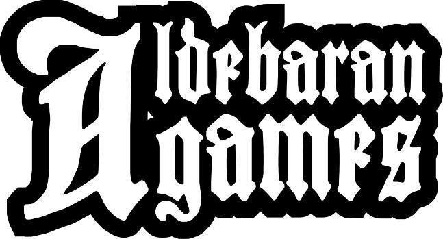 Aldebaran Games