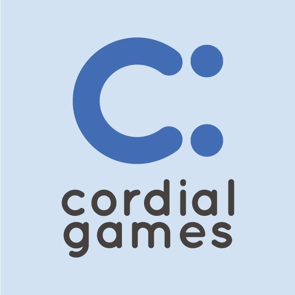 Cordial Games