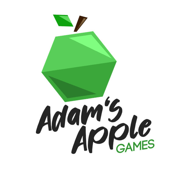 Adam's Apple Games, LLC