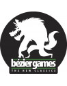 Bezier Games, Inc.
