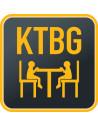 Kids Table BG
