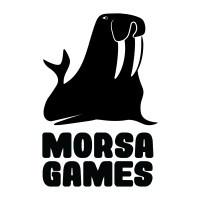 Morsa Games