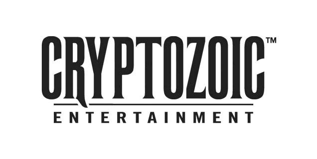 Cryptozoic Entretainment