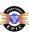 Everything Epic Games