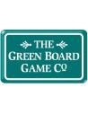 Green Board Game Co.