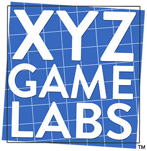 XYZ Game Labs, Inc