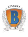 Beckett Shield