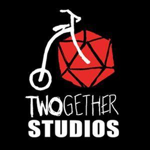 Twogether Studios