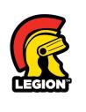 Legion Supplies