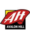 Avalon Hill Games, Inc.
