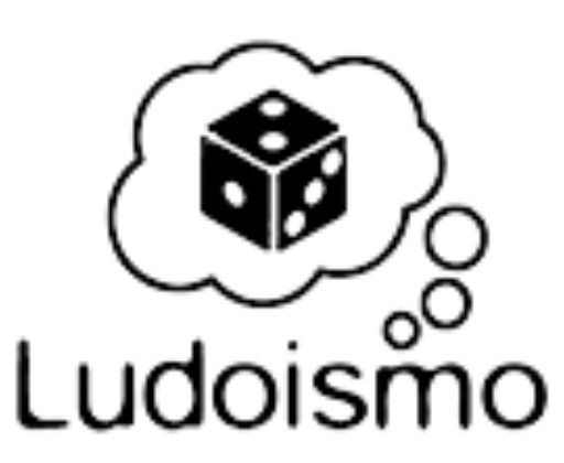 Ludoismo
