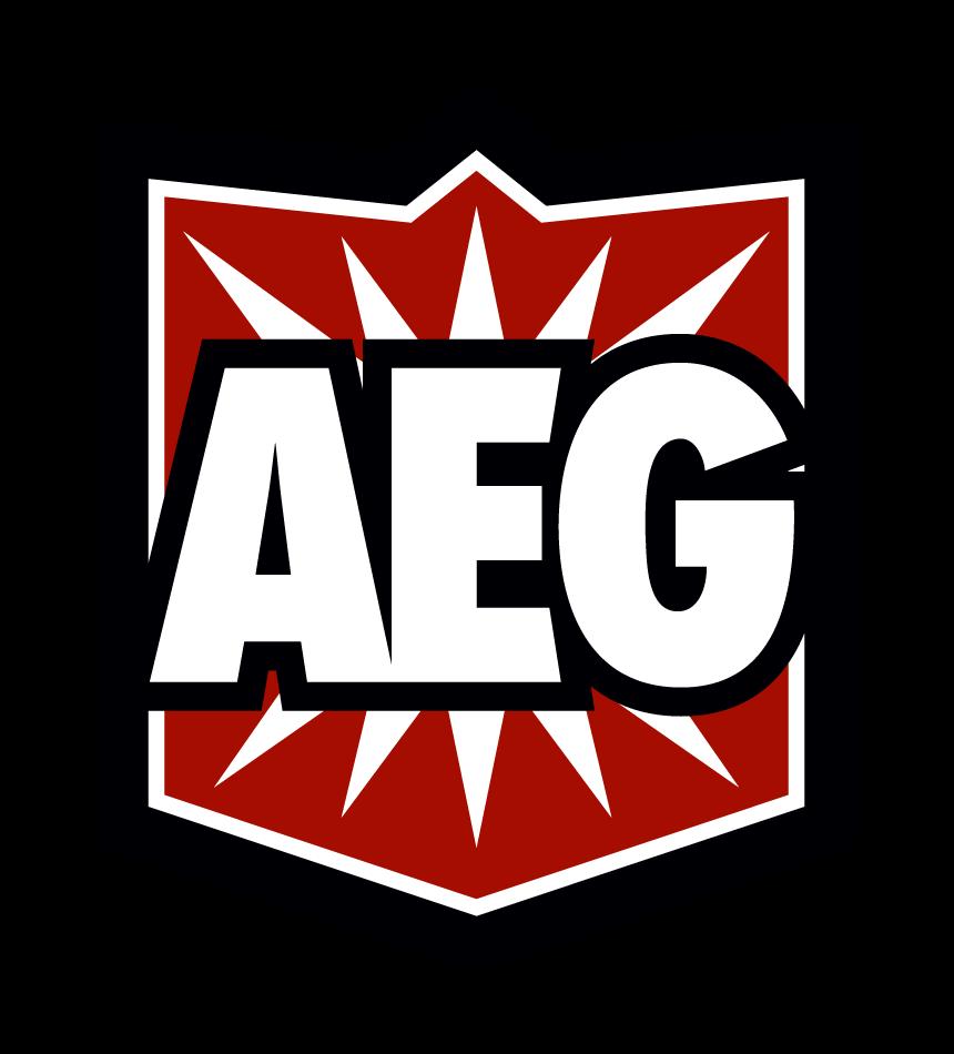 Alderac Entertainment Group