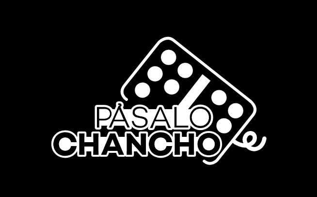 Pásalo Chancho
