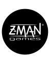 Z-Man Games, Inc.