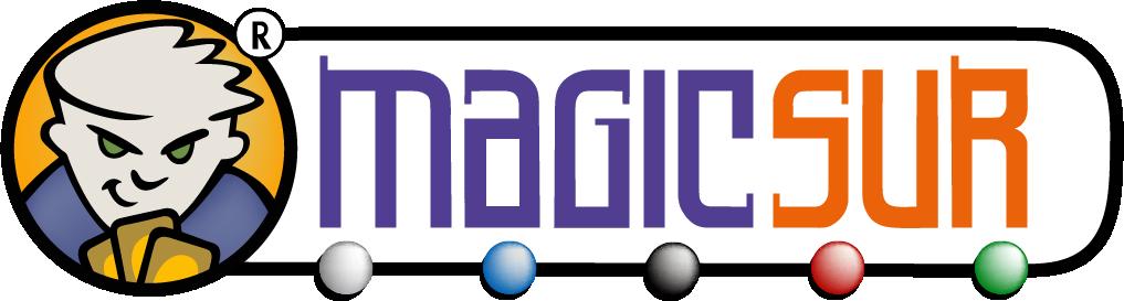 Magicsur Chile